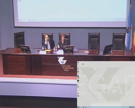 Cuestións urbanísticas de actualidade presentadas ante o Tribunal Superior de Xustiza de Galicia
